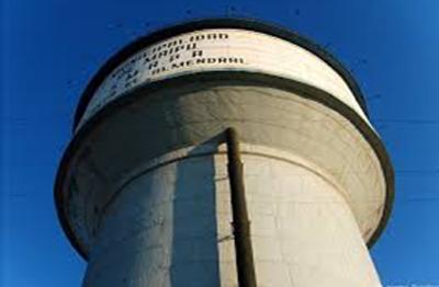uno de los principales problemas y en la de edificios es la mantencin y reparacin de los estanques de agua potable